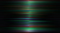 4k Abstract Stripes texture material vision background,Psychedelic plastic halo Stock Footage