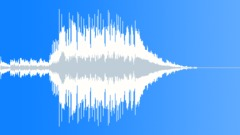 INTELLIGENCE 4 - stock music