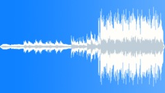 INTELLIGENCE 3 - stock music