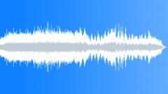 Blue sky by sebastian ferreira - stock music