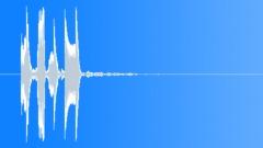 Stock Music of Piano logo sound logo 1