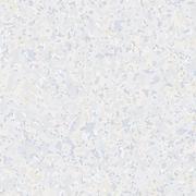Light colorful marble like background vector illustration - stock illustration