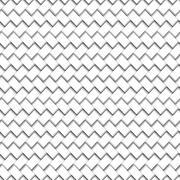 Basket Weave Pattern - stock illustration