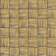 Square Basket Weave Texture Stock Illustration