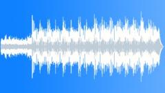 Electro Tech News 8 Stock Music