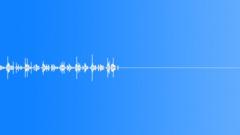 GLITCH SCI FI COMPUTER 64 - sound effect