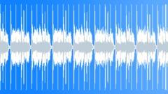 Diesel Heart Woman (Loop A) - stock music