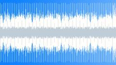 Diesel Heart Woman (Loop B) - stock music