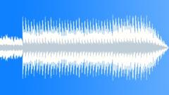 Feelings of Joy (30-secs version 1) Stock Music