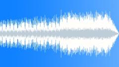 La Vida Presto (60-secs version 1) Stock Music