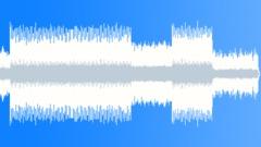 Feelings of Joy (Underscore version) Stock Music