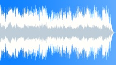 Louisiana (30-secs version) Stock Music