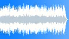 Louisiana (60-secs version) Stock Music