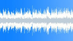 Stock Music of Trust Me (Loop 01)