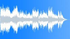 Stock Music of Trust Me (30-secs version)