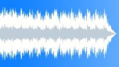 Stock Music of Raindrops (60-secs version 2)