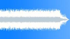 A Free Spirit (30-secs version) - stock music