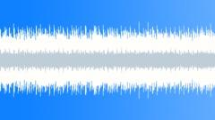 A Free Spirit (Loop 01) - stock music