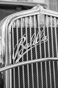 Classic vintage cars Kuvituskuvat