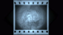 4k infectious diseases film,medical research,big data explore scanning,pet-CT. Stock Footage