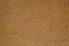 Closeup of sandstone - stock photo