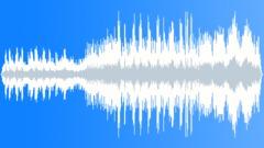 Sarod And Flute Raag Bhairav - stock music