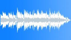 Ripples & Reflection (30-secs version) Arkistomusiikki