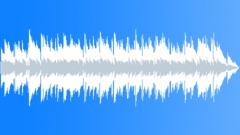 Ripples & Reflection (60-secs version) Arkistomusiikki