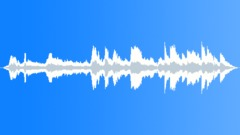 Stock Music of Daybreak (60-secs version)