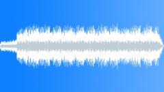 Ripples & Reflection (Underscore version) Arkistomusiikki