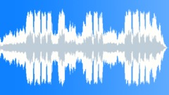 Mountain Air Stock Music