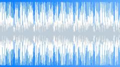 Stock Music of Mr Power Beat (Loop 05)