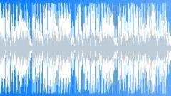 Stock Music of Mr Power Beat (Loop 02)