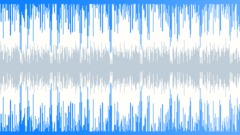 Stock Music of Mr Power Beat (Loop 04)