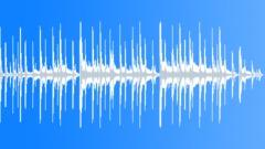 Mountain Fog (30-secs version) - stock music