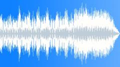 Menhir (60-secs version) - stock music