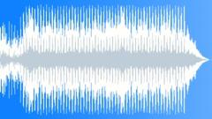 Hypnosphere (30-secs version) Arkistomusiikki