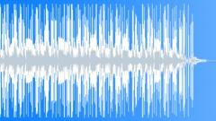 Offer (30-secs version) Stock Music