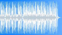 Offer (55-secs version) Stock Music