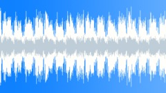 Stock Music of Menhir (Loop 04)