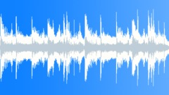 Indias Charm (Loop) 3 - stock music