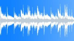 Indias Charm (Loop) 2 - stock music