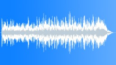 Stock Music of Look Around (30-secs version 2)