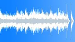 Experiment (60-secs version) Arkistomusiikki