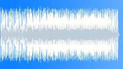 Stock Music of Wild Weekend (60-secs version 2)
