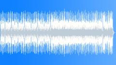 Black Label (60-secs version 2) - stock music