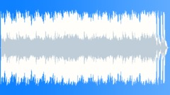 Down the Hill (30-secs version) Stock Music