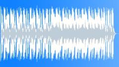 Stock Music of Wild Weekend (30-secs version 1)