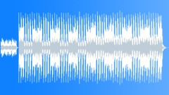 Kill Hit (30-secs version) - stock music