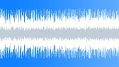 Blow For Blow (Loop 01) Stock Music